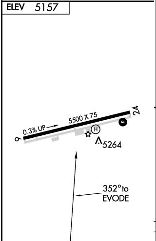 94 camaro radio wiring diagram 94 camaro fuel tank wiring
